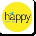 Happy Salon + Spa